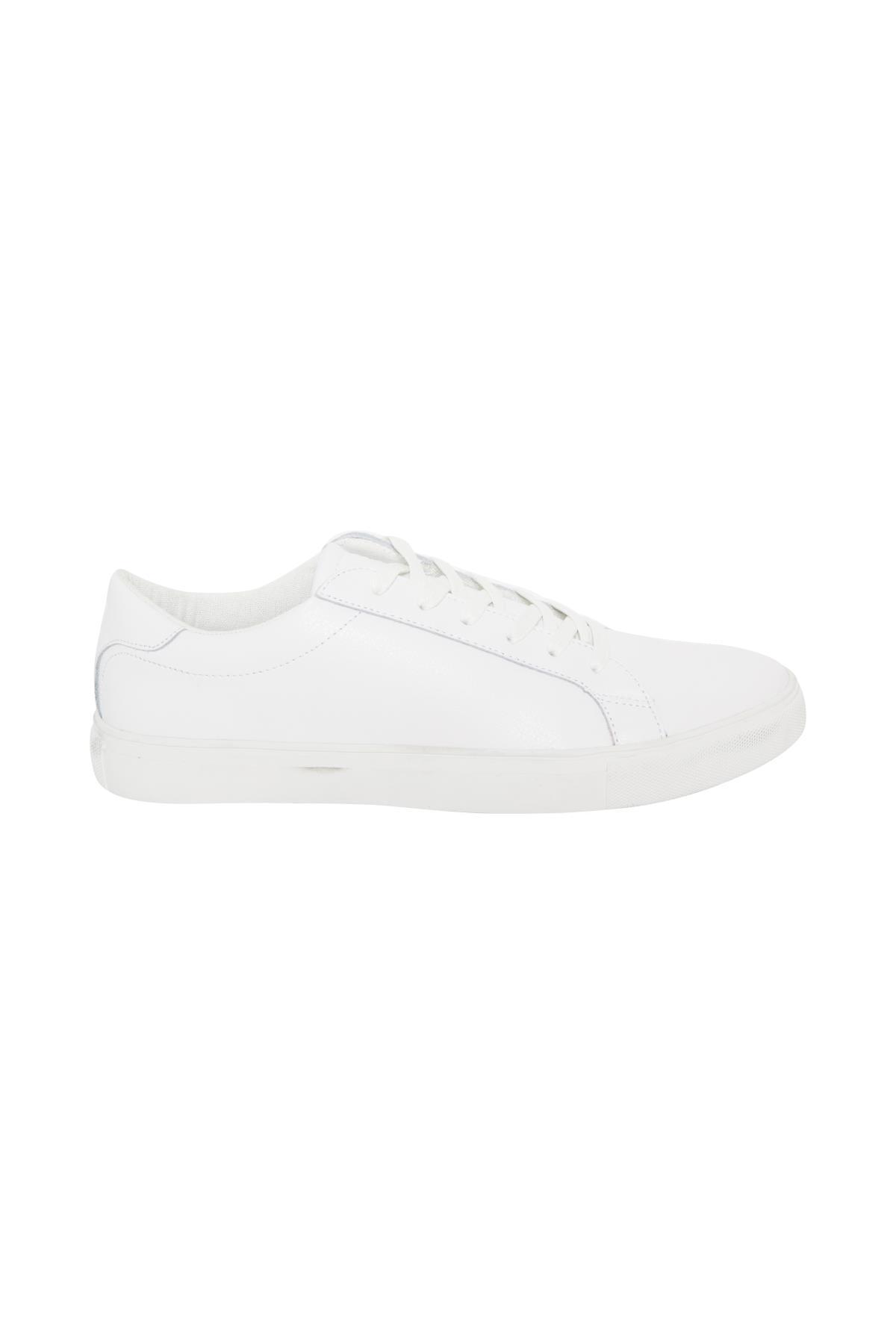 White Sko – Køb White Sko fra str. 40-46 her