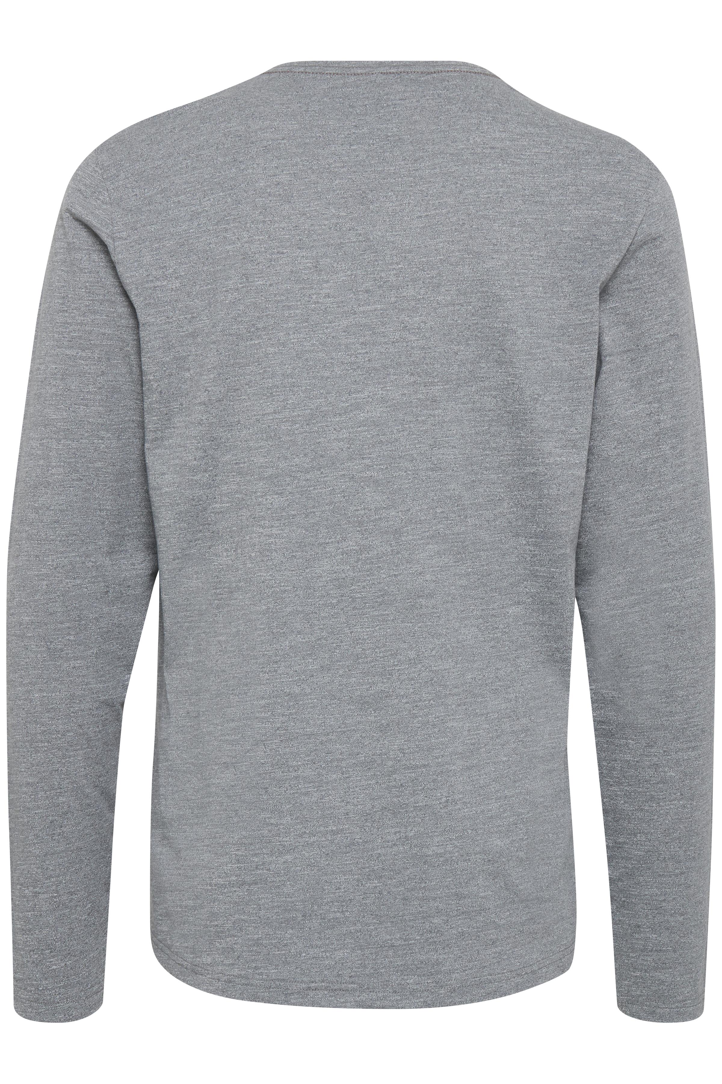 Zink mix Langærmet T-shirt – Køb Zink mix Langærmet T-shirt fra str. S-XXL her