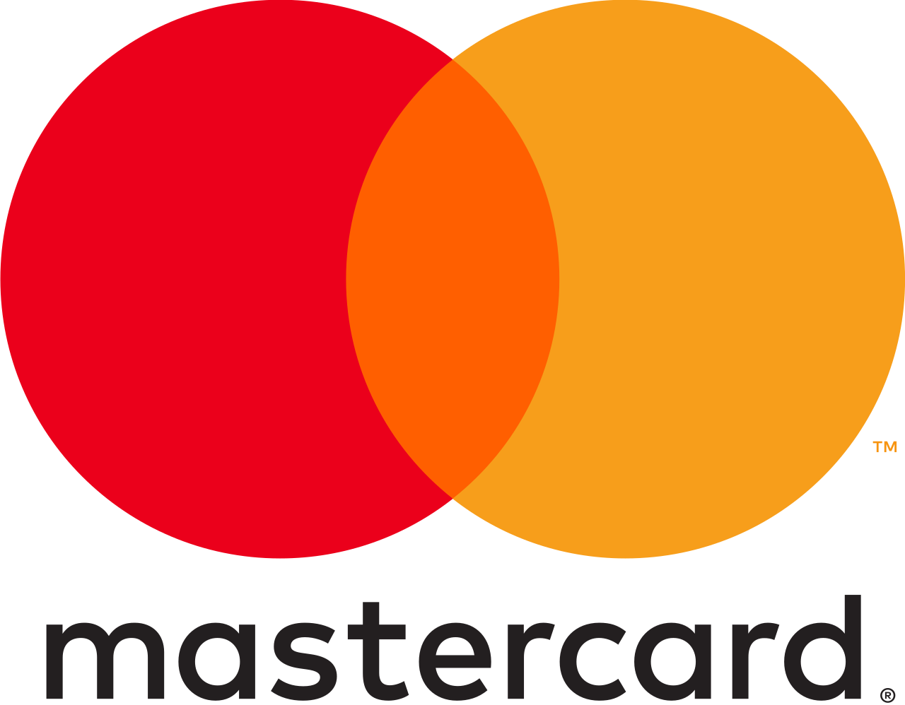 Kreditkort